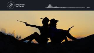 Car Music Mix 2017 ☢ Bass Boosted Trap Mix 2017 ☢ Trap & Bass Music  #1
