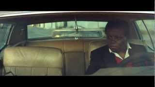 Lee Fields - You're The Kind Of Girl (OFFICIAL VIDEO)