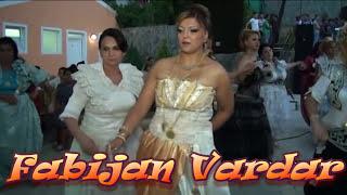 Erdzan I Burhan Gasi Tallava Extra Ki Sutka Prvo Puti Saidno