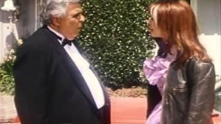 Wedding Bell Blues Trailer 1997