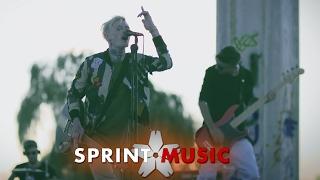 HVNDS - Home   Official Video