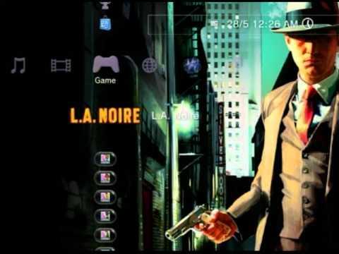 la-noire-piano-theme-at-ps3-launch-screen-pricture