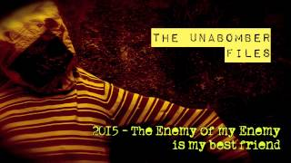 The Unabomber Files - 2015