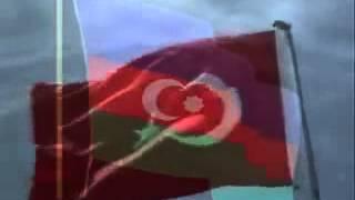 Azerin   Çırpınırdı Karadeniz