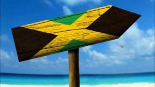 Afro Music - FEELING IRIE Tium remix - 2k15