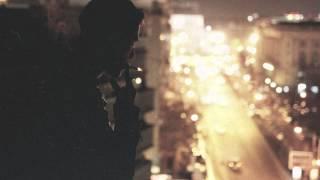 """Do I Wanna Know"" cover (kuma remix)"