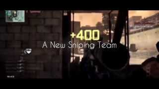 WaveUprising - Promo - Multi Cod