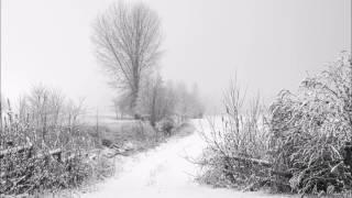 Staré české vánoční písně a koledy - Prorokovali proroci