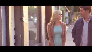 eHarmony Genero.tv finalist -- Movie Trailer