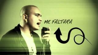 Johnny Caprini - Nada - Videoclip Oficial HD
