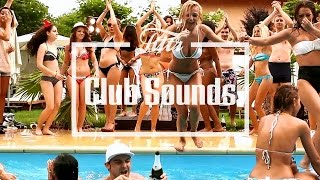 Sasha Lopez ft. Radio Killer - Perfect Day (Official Video HD) width=