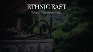 Ethnic East (Royalty free Ethnic stock music) | INDIAWAV
