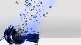 Martin Solveig ft. Dragonette - Hello [i-Lectro Remix 2011] HD