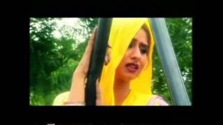 Udi Chal Morniae - Raj Brar & Anita Samana - Desi PoP-2