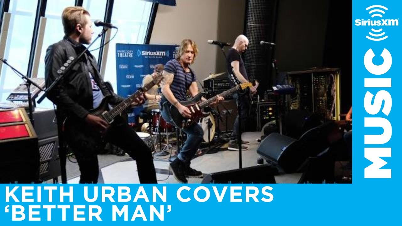 Keith Urban Deals Stubhub December 2018