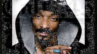 Drop It Like Its Hot Instrumental -Snoop Dog-