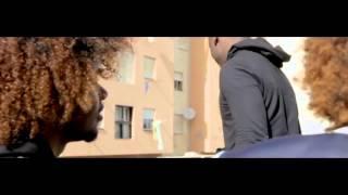 Mungalé - Bizneiros [VideoClip Oficial HD]