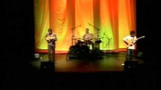 LISBOA MENINA E MOÇA - Edu Miranda Trio DVD