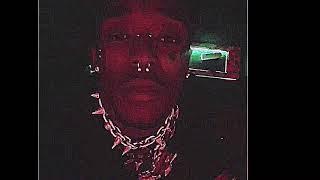 Lil Uzi Vert - Zoom (SNIPPET) Luv Is Rage 2💫💕™🥀