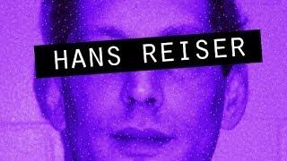 Gimpson - Hans Reiser ft. SkyeN (prod. ViXX)
