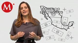 Reto de logística paras las PyMES | Finanzas Personales