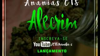 Ananias CTS - Alecrim