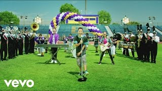 Kidz Bop Kids - MAKE SOME NOISE! (Official Music Video)
