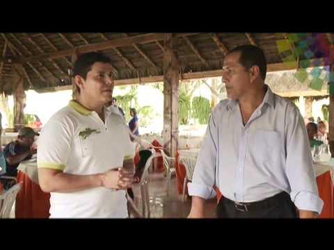 AMA LA VIDA TV – Ecuador- 2da temporada Programa 15 (Manabí)