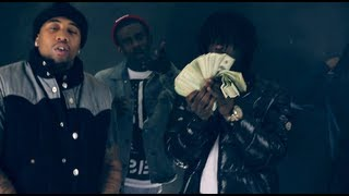 @ChiefKeef featuring @FTRDRAMA - GO Official Music Video