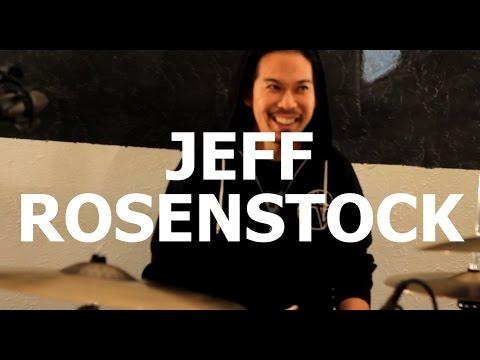 jeff-rosenstock-beers-again-alone-live-at-little-elephant-little-elephant