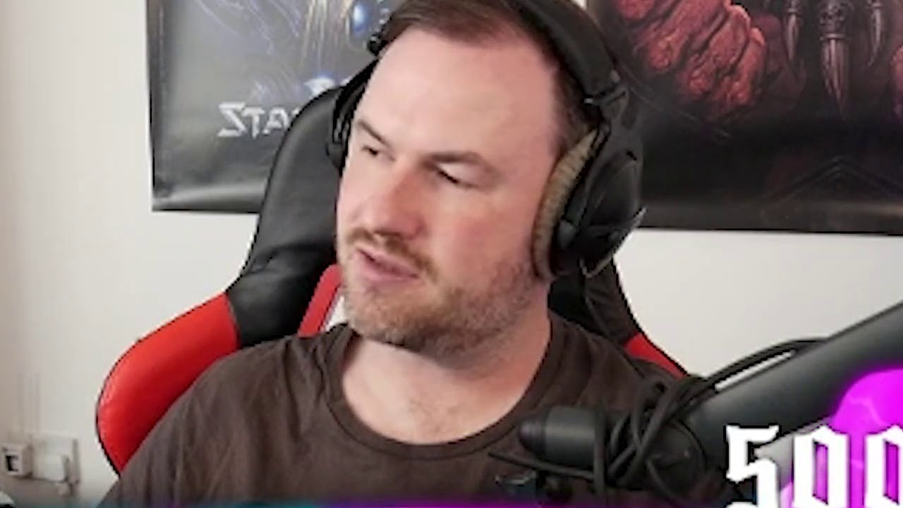 sips - just realised something