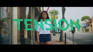 Fergie - Tension ||Traducida al Español