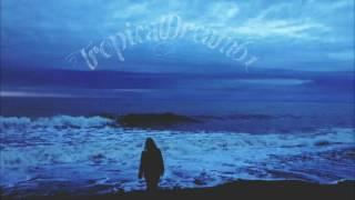 Benta – Lover In Dark (AObeats Remix).