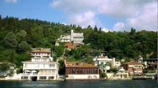 Mehmet Yetkin - Muziksiz ilahi-33- Sessiz gemi