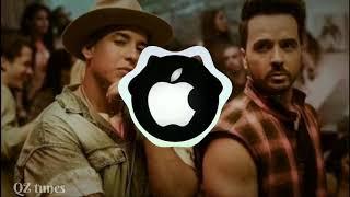 iPhone Despacito REMIX RINGTONE / New Ringtone 2018
