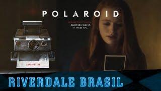 Polaroid | Trailer | Legendado