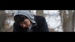 50 Grand Flex - G-Loc (Official Music Video) @ShotbyOneDeepProductions