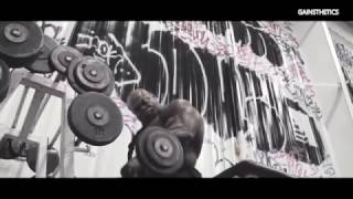Bodybuilding Motivation - Be The Best You Can (Jim Rohn and Frank McGrath Speech)