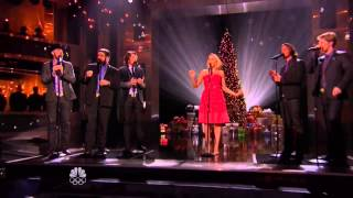 HomeFree, Jewel   Have Yourself A Merry Little Christmas
