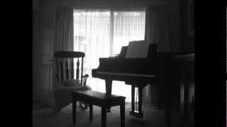 piano. qual o nome e autor dessa musica?