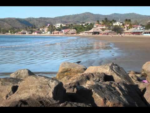 Best Beaches – Latin America.wmv