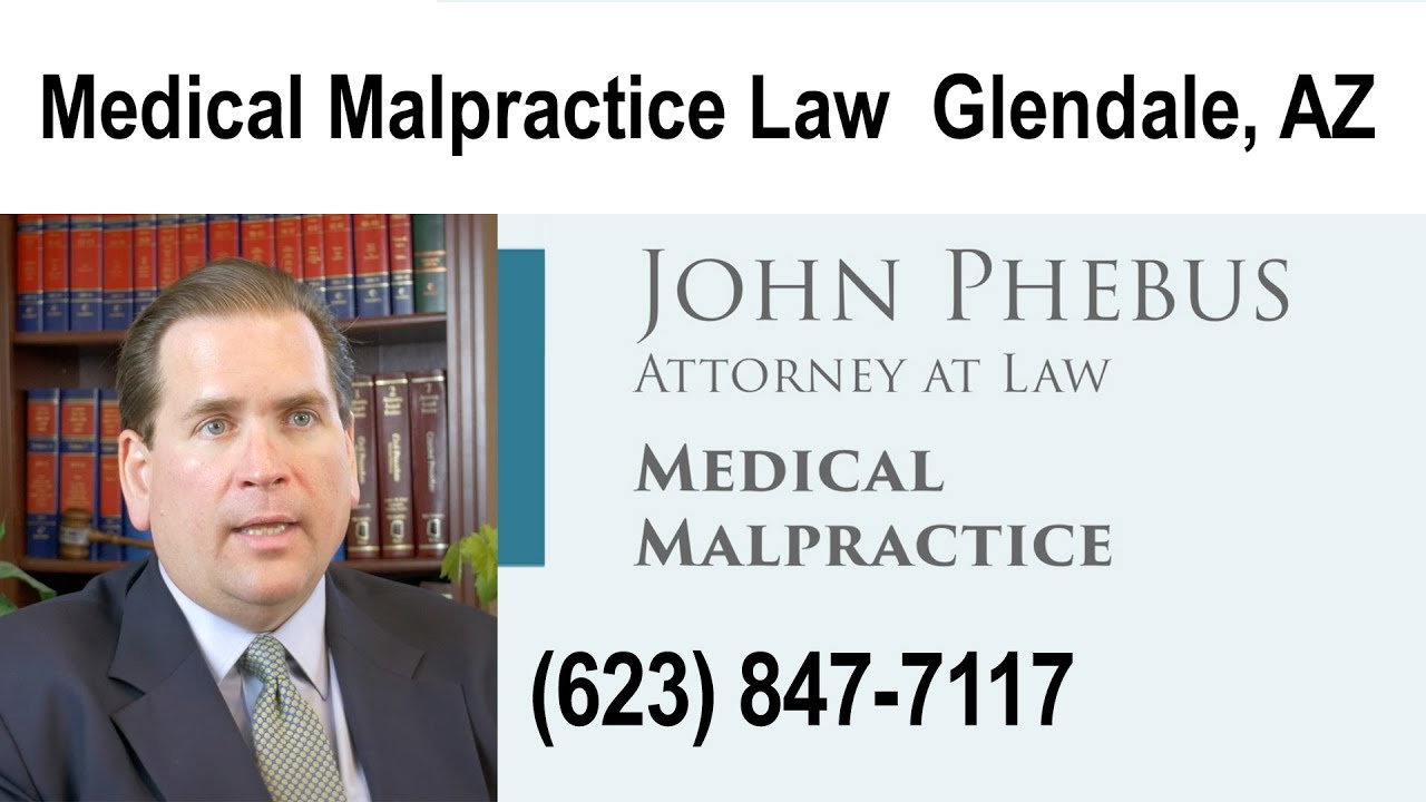 Lawyers Specializing in Medical Malpractice Roslyn Heights NY