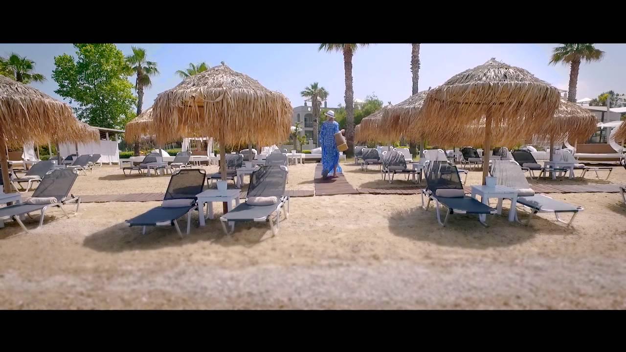 Hotel Ilio Mare Grecia (4 / 29)