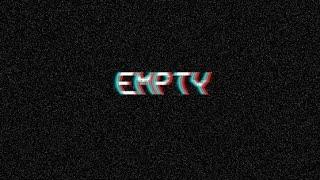 Just Sad Edits