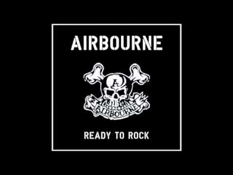 airbourne-stand-and-deliver-leo-o-l