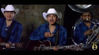 Ariel Camacho y Los Plebes Del Rancho - Te Metiste (Ft. Gerardo Ortiz)