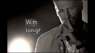 Chase Rice - OFFICIAL Whisper Lyrics