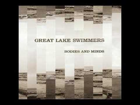 great-lake-swimmers-song-for-the-angels-kyle-florence