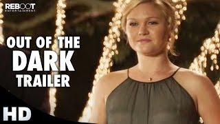 Out Of The Dark Official Trailer #1 (2015) Julia Stiles, Scott Speedman Horror Movie HD [1080]