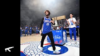 """""""Game 7""""  